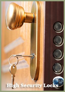 Master Locksmith Store Portland, OR 503-404-4029